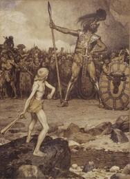 Osmar_Schindler_David_und_Goliath.jpg