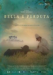 Bella-e-perduta_manifestoA3_P.jpg