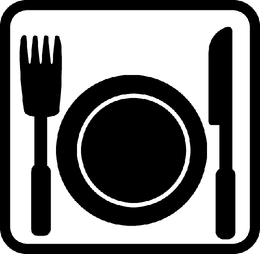 building-sign-black-flat-icon-food-menu-plate.png