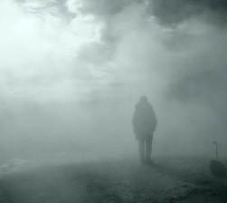 Densos nevoeiros.jpg