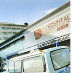 Hospital_quadradinho.jpg