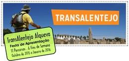 logo_transalentejo_anuncio_02_500.jpg