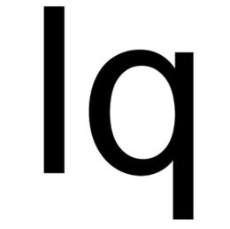 lq.png