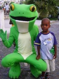 SAPO com crianças43.JPG