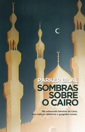 Sombras sobre o Cairo_04-02-2015.jpg