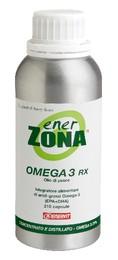 EZ Omega 3 RX 210 cps.jpg