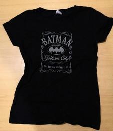 batman - woman.jpg