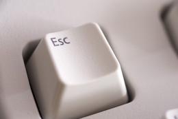 escape-4.jpg