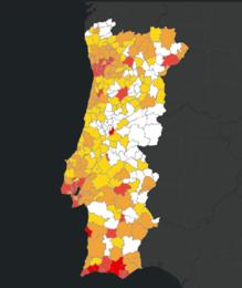 risco Covid concelhos.png