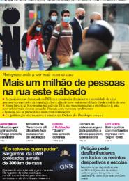 jornal I 01032021.png