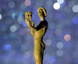 SAG-Awards-Winners-2016-250x205.jpg