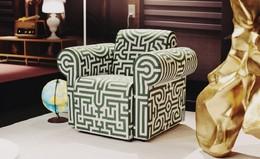 labyrinth-chair-studio-job-tt-width-982-height-600
