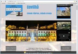 Site Covilhã.JPG