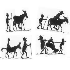 o menino, o velho e o burro.jpg