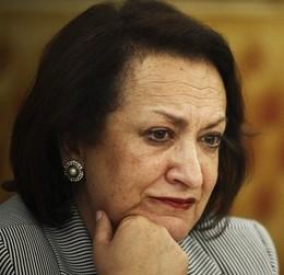 Joana Marques Vidal 1.jpg