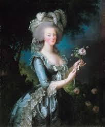 Maria Antonieta - Rainha de França - wikipédia