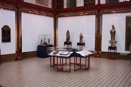 Museu da Misericórdia1.JPG