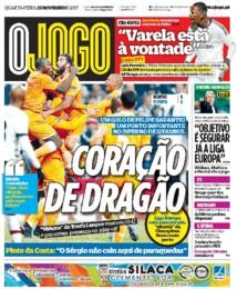 jornal O Jogo 22112017.jpg