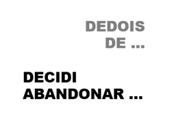 Depois.png