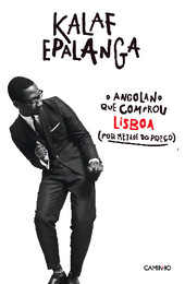 O Angolano que Comprou Lisboa.jpg