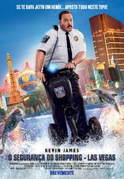 9 -O-Segurança-do-Shopping-Las-Vegas-Poster.jpg