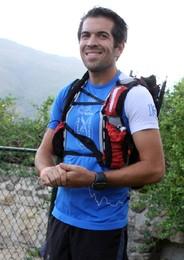 Bruno Rodrigues - Algarve Trail Running