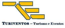logo turive´ntos.jpg