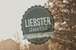 liebster-award-main.jpg