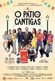 5 - O-Pátio-das-Cantigas-202x300.jpg