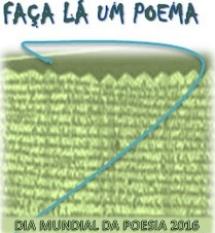 faca la um poema (1).png