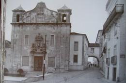 10Arco do Bispo2.jpg