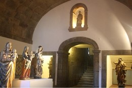 MUSEU DE ARTE SACRA1.JPG