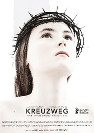 kreuzweg-movie.jpg