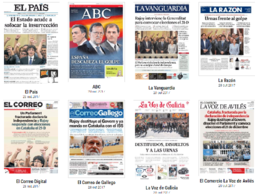 jornais espanhóis.png