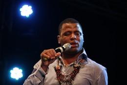 Yuri da Cunha