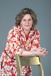 Catarina Mexia