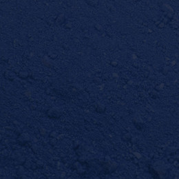 rd1481_rainbowdust_plain_simple_navy-blue2.jpg