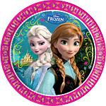 disney-frozen-paper-plates-frozplat_th2.JPG