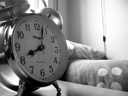 despertador.jpg