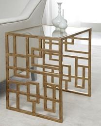 eileen-side-table-horchow-tt-width-336-height-600-