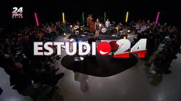 Deolinda na TVI24.png