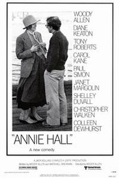 annie-hall-movie-poster-1977-1010190935