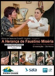 cartaz_a_heranca_Açores.JPG