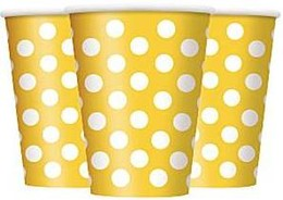 yellow-dots-cups-DOTYCUPS-001.JPG