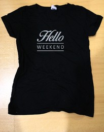 hello weekand - woman.jpg
