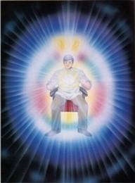 meditator2.jpg
