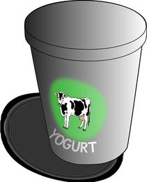 yoghurt-156133_640.png
