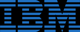 IBM_logo.svg in wikipedia.png