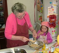 250px-Taste-testing_the_cookie_dough_with_Grandm.j