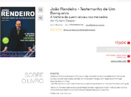 Joao Rendeiro.png